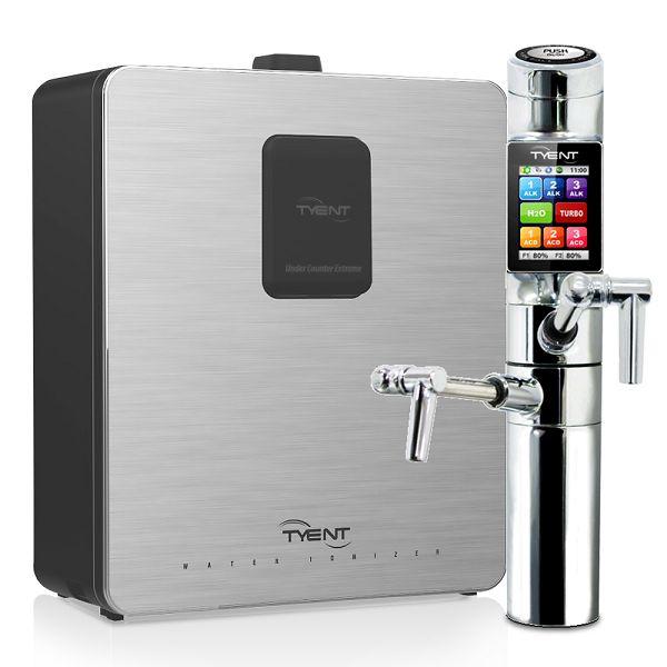 Tyent UCE-13 Water Ionizer