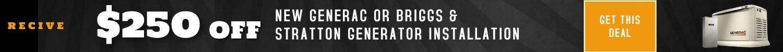 promo generator rabate