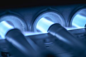 What AFUE Means for Your Heating System