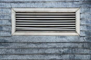 HVAC Systems and the Spread of COVID-19